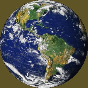 De 21 wetten van duurzaamheid (van Al Bartlett)
