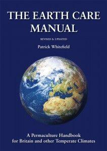 Recensie: The Earth Care Manual
