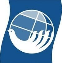 <em>Het Handvest van de Aarde</em> (<em>The Earth Charter</em>)