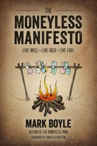 Recensie: The Moneyless Manifesto