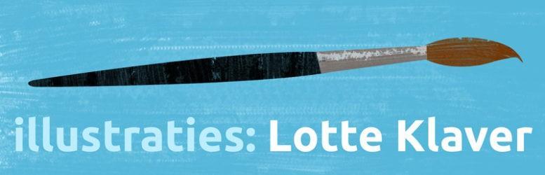 Deze afbeelding heeft een leeg alt-attribuut; de bestandsnaam is illustraties-lotte-klaver.jpg